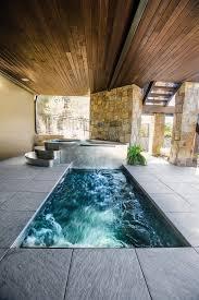 swimming spas custom spa design diamond spas