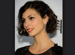 17 best short haircuts images on pinterest hairstyles fashion