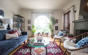 southern home interior design an artful southern california designer home homepolish