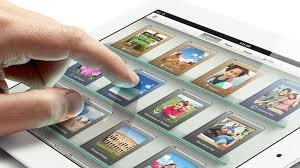 black friday tablet ipad wins 88 of black friday tablet traffic infographic
