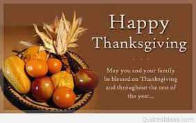 happy thanksgiving quotes wallpapers images 2015 2016