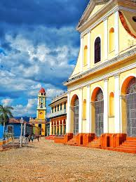 can you travel to cuba images All you need to know to visit cuba as an american travelcolorfully jpg