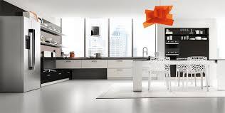 meuble de cuisine design meuble cuisine d une cuisine pas cher mode and deco com