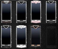 vertu phone 2016 vertu constellation officially launched my nokia blog 200