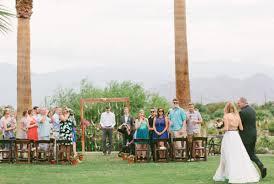 small wedding 5 reasons why a small wedding is a idea
