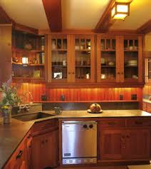 Prairie Style Kitchen Cabinets 11 Best Kitchen Cabinets Images On Pinterest Mission Style