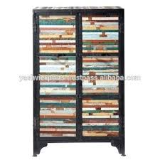outdoor steel storage cabinets industrial storage cabinet interesting inspiration heavy duty