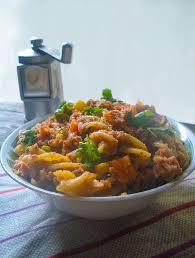 ramadan cuisine ramadan weight loss diet plan becky keeps house