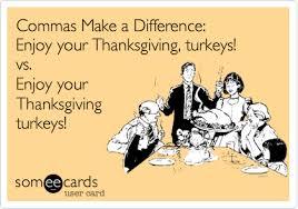 thanksgiving e card to
