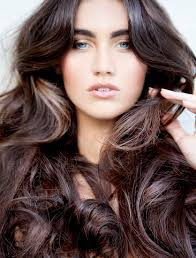 Hair Extensions Next Day Delivery by 100 G Clip In Human Hair Extensions Black Blonde Brown Ebay