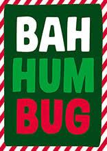 merry fucking christmas rude christmas card dmx 34 2 00