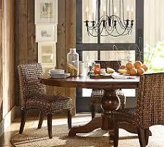 Toscana Pottery Barn Impressive Design Pottery Barn Dining Table Surprising Ideas