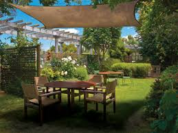 Wind Sail Patio Covers by Creative Patio Covers What Are Shade Sails And Shade Cloth