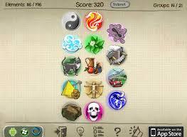 doodle god combination for human doodle god 3