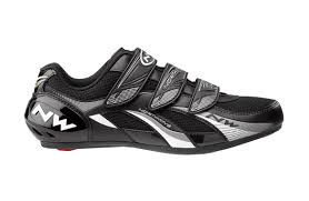 bike riding shoes cycling shoes u0026 bike riding shoes online reid cycles