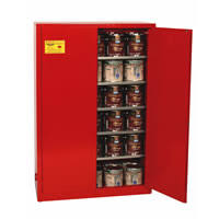 Art Supply Storage Cabinets by Vocational Art And Industrial Furniture