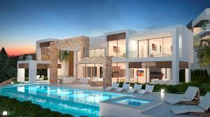 design villa check out architecture villas design news