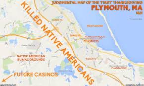 judgmental maps happy thanksgiving from our judgmental family to