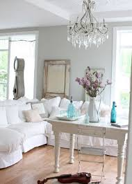 what really is u0027shabby chic u0027 and how you can get the look