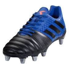 s rugby boots nz adidas boots shop rugby boots from adidas