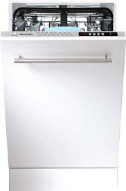 vaisselle en gros pour particulier lave vaisselle sharp qws 32 i 472 x gitem euronics