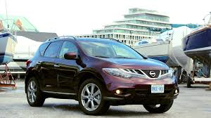 murano nissan used nissan murano review 2009 2014