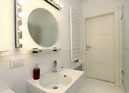 Defog Bathroom Mirror by Defog A Mirror With Toothpaste 9 Surprising Alternative Uses For