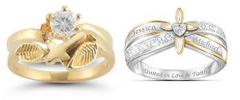 weddings rings designs images Choosing the best and cute rings for the wedding season jpg