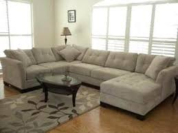 comfortable couches elegant comfortable sectional couches in best 25 comfy ideas on
