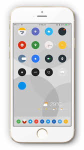 iphone themes that change everything free download latest best top cool ios apple iphone 5s 6 7plus 8