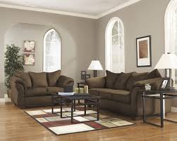 living room cafe darcy cafe sofa loveseat 75004 35 38 living room groups