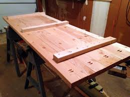 The Work Bench Diy Folding Workbench Easy Instructions For Building A Floating