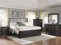 king size bed dark brown king size beds for sale with canopy for full size of king size bed dark brown king size beds for sale with canopy