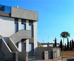 cheap houses for sale in spain key ready