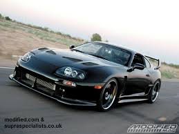toyota automobiles 52 best king supra images on pinterest toyota supra king and 4 life