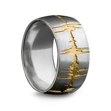 modern mens wedding bands mens wedding bands made you look jewellery