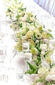 Table Flower Arrangements 5679035293 4c983e3dc1 B Jpg 1024 768 Table Settings