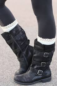 womens size 12 mid calf boots best 25 calf boots ideas on boots heel boots and