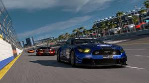 subaru thailand gran turismo sport standard edition on ps4 official playstation