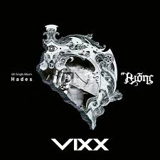 download mp3 album vixx kpop hotness download vixx hades