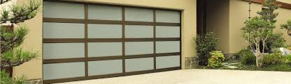 glass garage doors i76 for your cool home decor ideas with glass