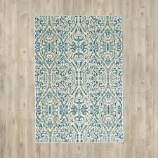 Large Area Rugs 10x13 Interior Fabulous 11x14 Area Rugs Area Rugs Home Depot Closeout