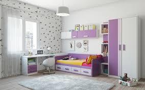 couleurs chambres couleur chambre d enfant et ado 25 exemples inspirants