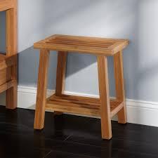 bathroom seat for shower shower chairs for elderly wooden shower full size of bathroom bench for shower transfer shower bench small teak shower stool bamboo shower