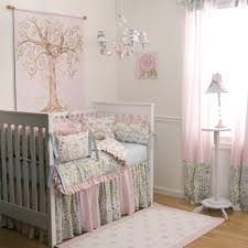 Colourfull Baby Bedroom Design Ideas Pink Colourfull Baby Bedroom - Baby bedrooms design