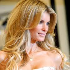 victoria secret hair cut how to get victoria s secret hair hair cuts celebrity beauty and