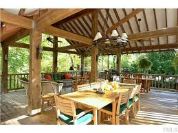 Covered Deck Ideas 23 Best Deck Ideas Images On Pinterest Covered Decks Covered