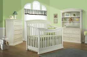Sorelle Convertible Cribs Sorelle Convertible Cribs Sorelle Vista Elite 4 In 1 Convertible