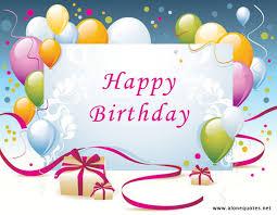 birthday greetings birthday cards pinterest free birthday