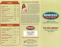 fast food source fast food menus and blogs sitemap